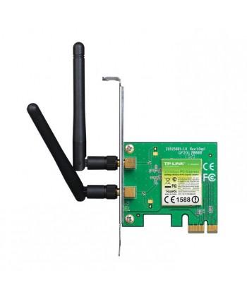 TL-WN881ND Adaptateur PCIe...