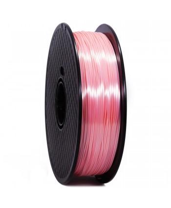 PLA Silk Rose Premium...