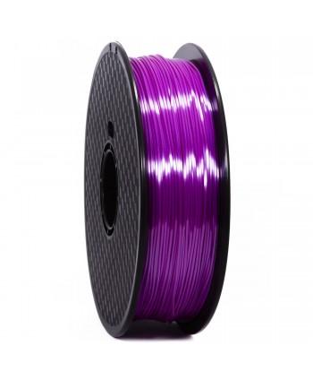 PLA Silk Violet Premium...
