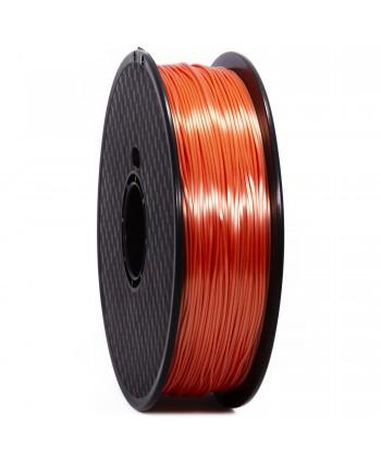 PLA Silk Orange Premium...