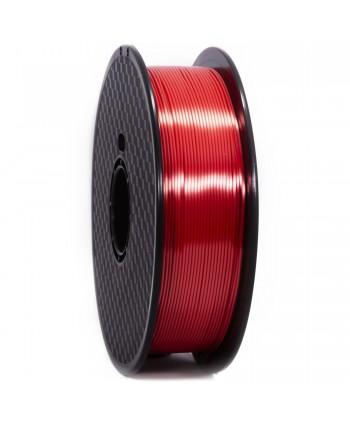 PLA Silk Rouge Premium...