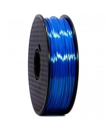 PLA Silk Bleu Premium...