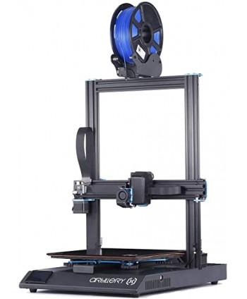 IMPRIMANTE 3D ARTILLERY X1