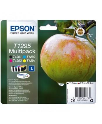 Multipack Pomme (T1295) -...