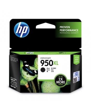 HP 950XL cartouche d'encre...