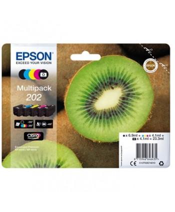 Epson Kiwi Multipack...