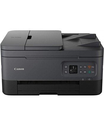 Imprimante à jet d'encre...