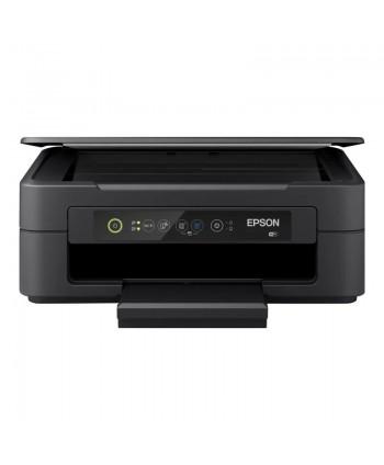 Imprimante EPSON XP-2100