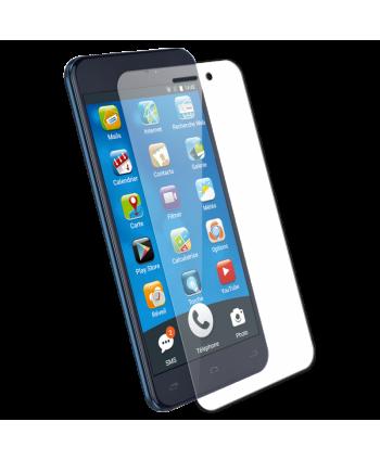 Protection écran smartphone...