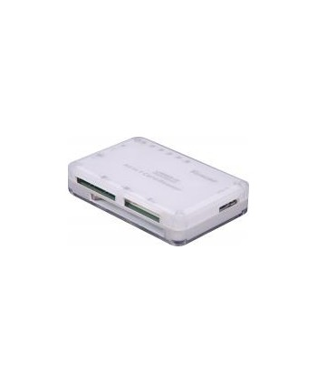 USB 3.0 CARD READER