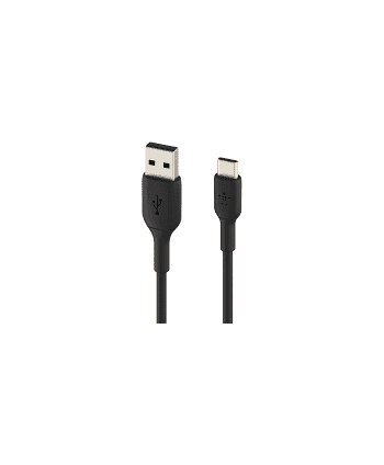 ALIM COOLER MASTER V550 Mod. 80+Gold RS550-AFBAG1-EU 8252/A