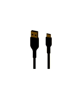 Câble d'imprimante USB-C...
