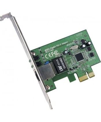 TP-LINK Gigabit PCI Express...