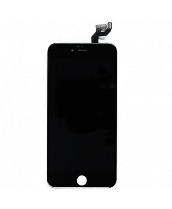 Reparation Ecran iPhone 6...