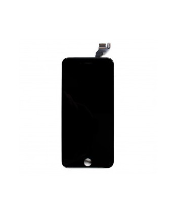 ALIM CORSAIR CX850M Build Ser. 80+Bronz CP-9020099-EU 4508
