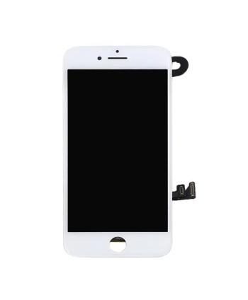 ALIM CORSAIR TX650M 80+Gold Mod. CP-9020132-EU 1176