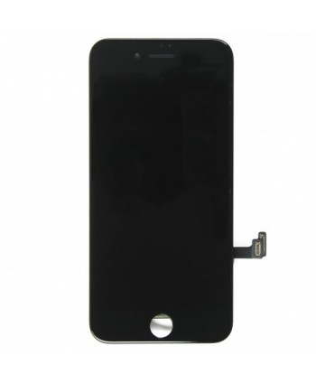 Reparation Ecran iPhone...