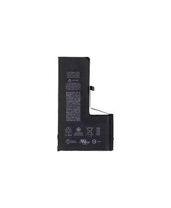 ALIM CORSAIR TX850M 80+Gold Mod. CP-9020130-EU 1015