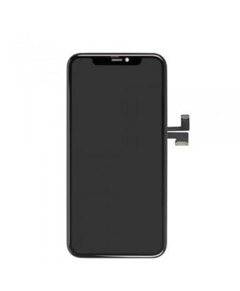 Réparation Ecran iPhone 11...
