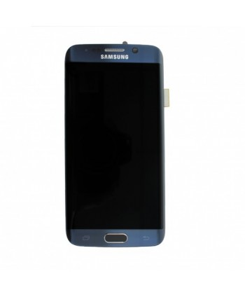 Réparation Ecran Galaxy S6...