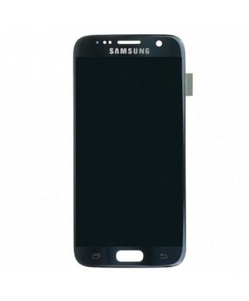 Reparation Ecran Galaxy S7...