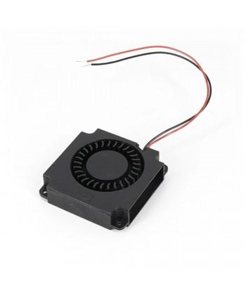 Ventilateur radial 40x10 -...