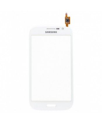 Réparation Tactile Samsung...