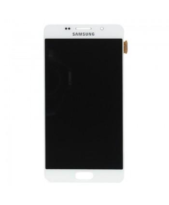 ALIM CORSAIR RM850X 80+Gold Mod. White CP-9020156-EU *4839