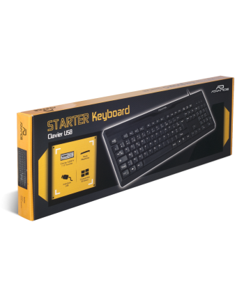ALIM CORSAIR HX 1000 i 80+Plat. Series Mod CP-9020074-EU 1126