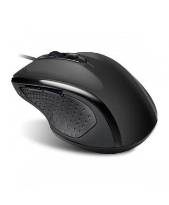 Souris Shape 6D black...