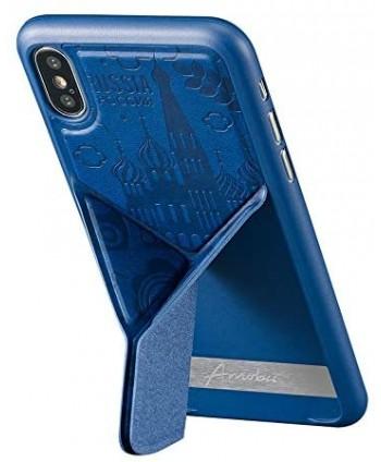 Coque IPhone Case AMOBII...