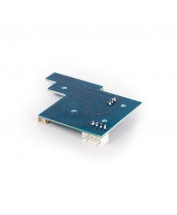 ALIM. FSP FORTRON HYDRO 700W 80+Bronze *HD700* 9759