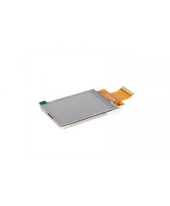 Ecran LCD pour imprimante...