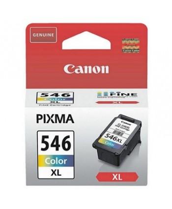 Canon CL-546XL Original...