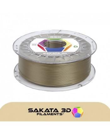 Bobine Filament PLA 3D850...