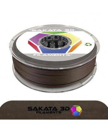 Bobine Filament PLA Sakata...