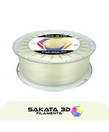 Bobine Filament PLA 3D870...